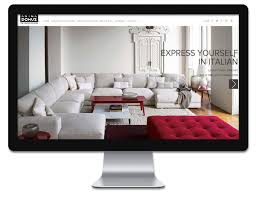 furniture stores in doral. Brilliant Stores Anima Domus At Florida Shopping Guide And Furniture Stores In Doral I