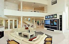 big living rooms. Best Big Luxury Living Room A Luxurious Dont Stop Dreaming Now  Dream Big Living Rooms S