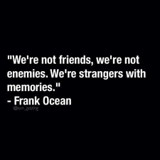 Frank Ocean Quotes Rap Quotes Rap Song Quotes Lyric Quotes