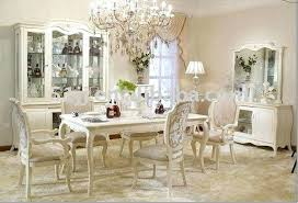 off white dining room chairs for sale. full image for dining room table and chairs gumtree manchester ebay off white sale