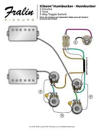 lindy fralin wiring diagrams guitar and bass wiring diagrams gibson les paul wiring gibson les paul wiring diagram 3 conductor lead fralin pickups