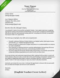 Ejemplo De Cover Letter Beauteous Ejemplos De Resume En Ingles Luxurious Ejemplo De Cover Letter 40