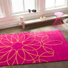 rug pink. rug pink