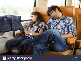 Image result for pictures of weary people
