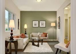 interior design ideas living room paint. Cool Paint Color Ideas For Living Room Accent Wall B91d In Wonderful Home Interior Design