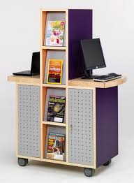 computer desktop furniture. ColorScape Computer Workstations Desktop Furniture
