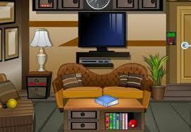 Wooden House Escape Game Walkthrough MirchiGames Wooden House Escape Walkthrough Escape Games New 20