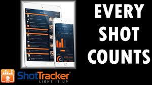 Basketball Tracker Shot Tracker Basketball Shot Practice Tracker Youtube
