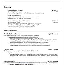 Proofreader Cover Letter Coles Thecolossus Co And Perfect Resume