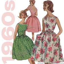 Simplicity Patterns Tagged BrandSimplicity WeSewRetro New Simplicity Patterns