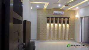 Interior Designers Dha 10 Marla Good Design Fully Basement Bungalow For Sale In Dha Phase 5 Block K Lahore