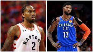 Los Angeles Clippers Depth Chart Clippers Roster Starting Lineup 2019 20 Updated Heavy Com