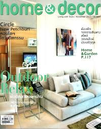 winsome ideas home decor magazines interior enchanting chic home decor magazines emejing country decorating magazine pictures interior