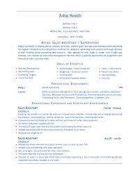 Custom University Essay Editing For Hire Uk Dissertation Proposal