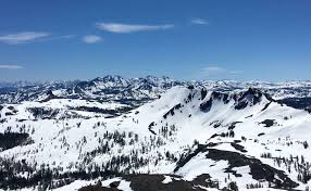 We're less than 15 minutes from the heart of lake tahoe's south shore community, the stateline casinos and heavenly ski resort, where they have the best fishing. North Shore Gets Snow South Lake Tahoe Not As Lucky With Snowfall Sierrasun Com