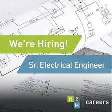 electrical lighting designer job description. lighting designer job duties street engineer description electrical ideal candidate executing engineering design work public p e