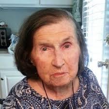 Carolyn Shirley Obituary - Charleston, South Carolina - J. Henry ...