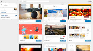 Browser Themes 37661 A New Experience For Discovering Installing And Previewing