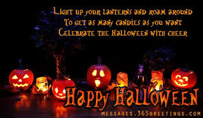 halloween birthday greeting halloween messages archives 365greetings com