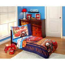 Disney Cars Bedding Set Toddler Bedroom Lightning Toddler Bed Cars Race Car  Bed Lightning Toddler Bed . Disney Cars ...