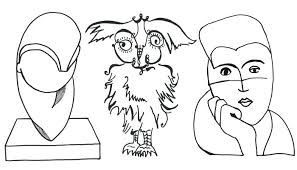 Disney Coloring Pages Games Online Coloring Pages Games Online Free