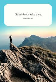 Time Changes Quotes Fundacionconchitarabagocom