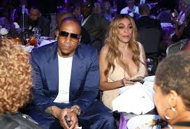 Wendy Williams And Husband Kevin Shut Down Rumor That Hes