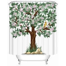 beautiful shower curtains. Beautiful Shower Curtains U
