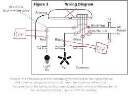 3 sd fan switch ceiling fan light switch wiring diagram 3 sd fan switch wiring diagram