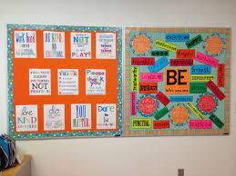 bulletin board ideas for office. bulletin board ideas for principals office google search d