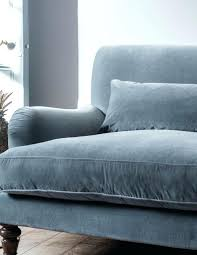tufted furniture trend. Plain Trend Tufted Furniture Large Size Of Velvet Upholstery Fabric Gray Denim  Blue   With Tufted Furniture Trend F