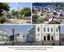 imagem de Santo Amaro Bahia n-10