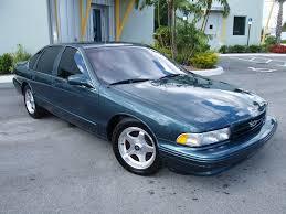 1996 Chevy Impala Ss Rims - carreviewsandreleasedate.com ...