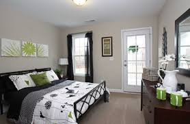 Making Bedroom Furniture 5 Guest Rooms That Are Making Our Bedrooms Extremely Jealous