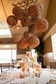 Wicker Balls For Decoration Simple Wicker Balls For Decoration Decorative Design
