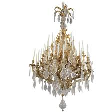 inspiration about the 12 most expensive lamps in the world with expensive crystal chandeliers