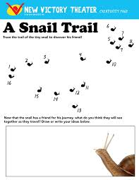 12 best snail and whale images on Pinterest   Snail and the whale ...