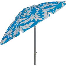 <b>Пляжные</b> и садовые <b>зонты Derby</b> - купить в России:Москва ...