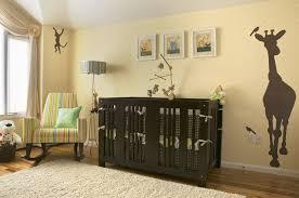 Kinderzimmer Mit Eltern Kombiniert Zoning Zimmer Für Ein