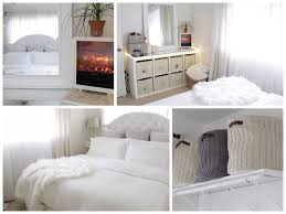 Captivating Room Tour 2015   YouTube