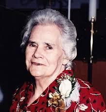 Pearl Gilbert Obituary - Lenoir, NC
