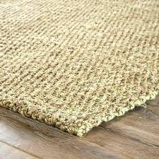 how to clean a throw rug machine wash area rugs how to wash area rugs in washing machine rug designs machine washable dry clean area rug