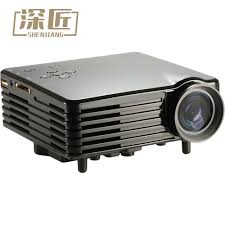 <b>Hotsale</b> HD 4K Projector Android LED Business Outdoor <b>Home</b> ...