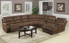 modern leather furniture houston Beautiful cheap sofas houston Full Size of Sofas Center beautiful Sectional Sofasn For Modern Leather And Sectionals With Rickevans Sofas Center Beautiful Sectional So