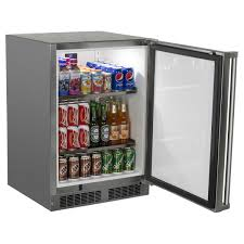 Undercounter Drink Refrigerator Undercounter Outdoor Refrigerators By Marvel Premium Refrigeration