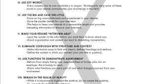 Amazing Free Resume Making Contemporary Resume Ideas Namanasa Com