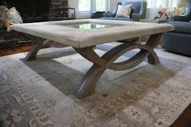 Modern Coffee Tables For Sale Coffee Tables Beautiful Modern Coffee Furniture With Inlaid