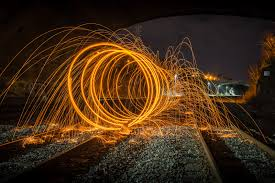 Light Painting Tools Uk Circles Of Fire Ozzy Images