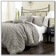 california king quilt – massagroup.co & california king size quilts sale comforter sets clearance gray bedding Adamdwight.com