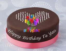 Download Birthday Cake Images With Name Editor